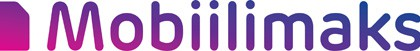 mobiilimaksu logo