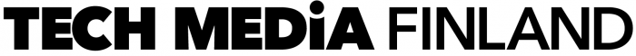 Tech Media Finland logo