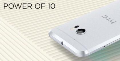 HTC luottaa nyt kympin voimaan tuloksensa kääntämisessä.