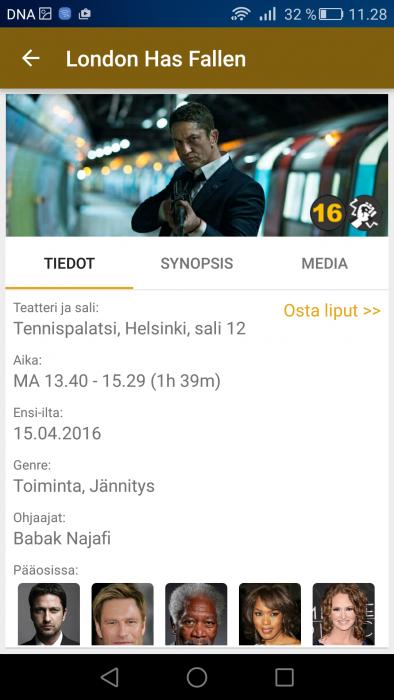 TEINIÄITI SARITA VIDEO FINNISH GANGBANG