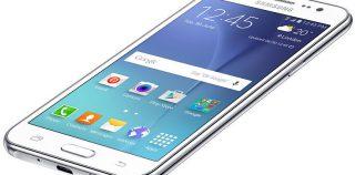 iPhone SE ei pompannut Elisalla listan kärkeen – Galaxy J5 huhtikuun myydyin