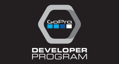 GoPro Developer Program.