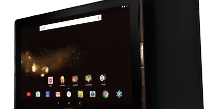Acer Iconia Tab 2016