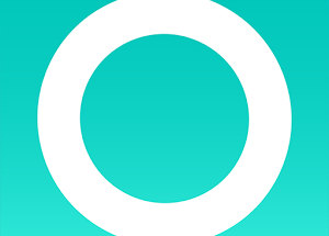 OP PIVO logo