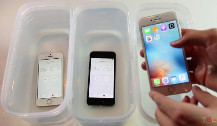 iphone 5s sammuu itsestään Alavus