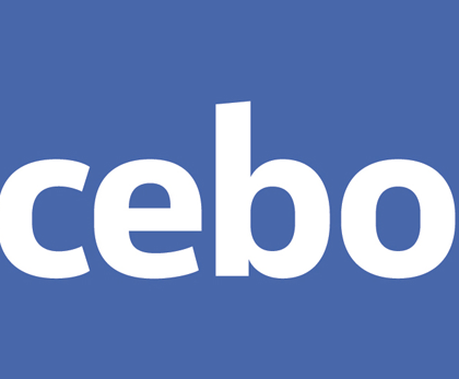 Facebook tallensi salasanoja selväkielisinä – tietojen paljastumisesta ei näyttöä