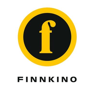 ilmainen äänikirja Lappeenranta