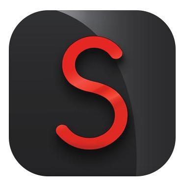 Stopped! logo