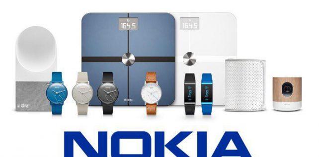 Uutuuspuhelimet eivät jääkään sunnuntain ainoiksi Nokia-julkistuksiksi? Luvassa voi olla yllätys