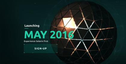 Sirinin ensimmäinen puhelin, Solarin, on luvassa toukokuussa.
