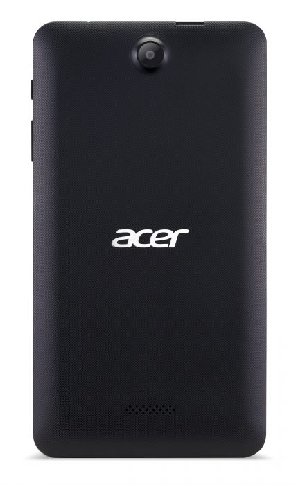 Acer Iconia One 7 2016