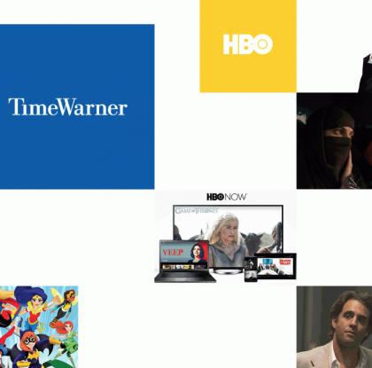 Jättikauppa vahvistui: AT&T ostaa Time Warnerin 85,4 miljardilla dollarilla – muun muassa HBO:lle uusi omistaja