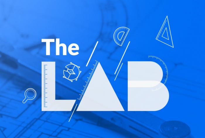 OnePlus The Lab Oneplus 3 yhteisö