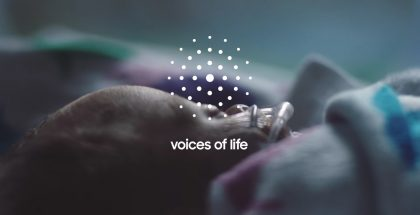 Samsung Voices of Life