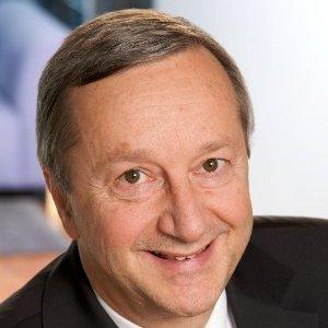 Jean-Francois Baril.