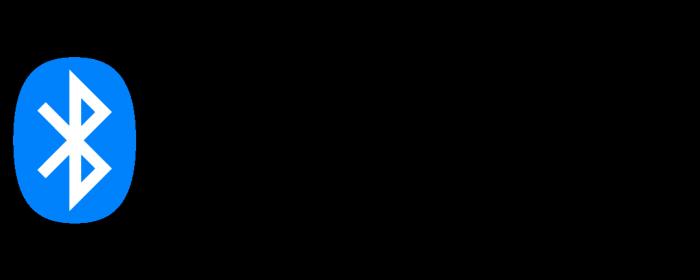 Bluetooth-logo.