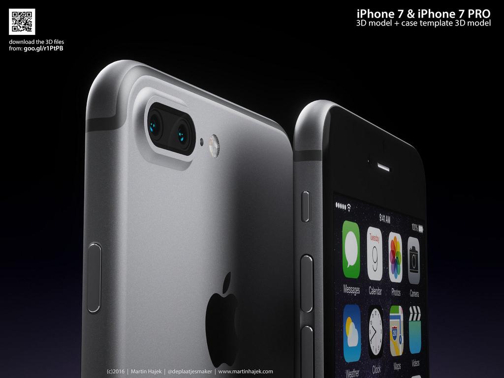 iphone 7 8