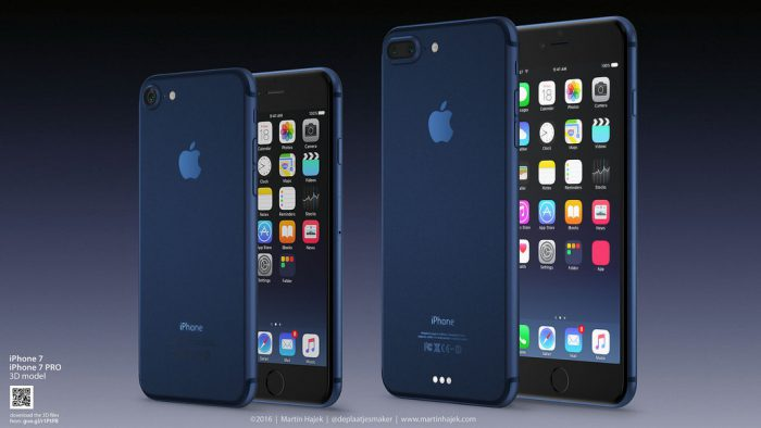 iphone_7_blue_rendering_martin_hajek_1