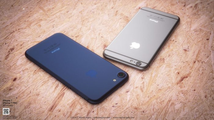 iphone_7_blue_rendering_martin_hajek_3