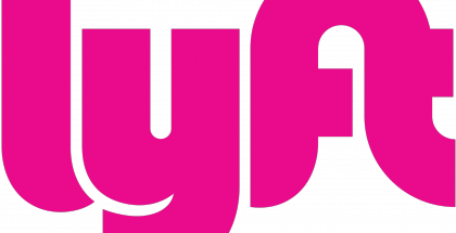 Lyft-logo.