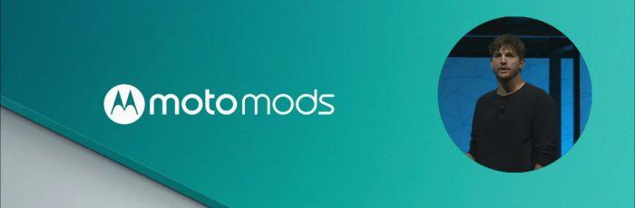 Motomods.