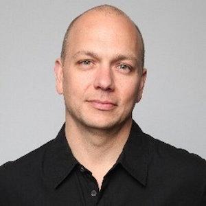 Tony Fadell loi iPadin, perusti Nestin Applelta lähdettyään ja myi sen Googlelle. Nyt hän jättää pestinsä.