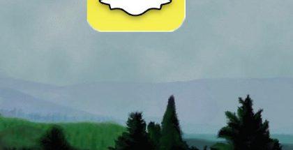 Snapchat ei tulossa Windows-puhelimille.