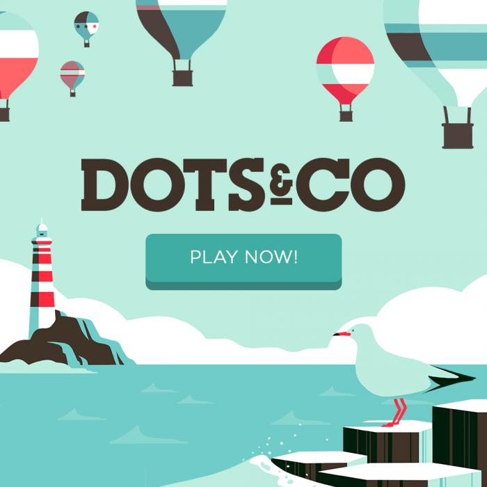 Dots & Co.