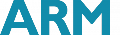 ARM-logo.