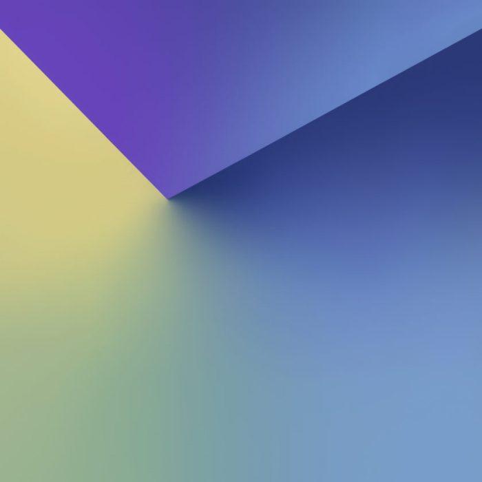 Galaxy Note7 tausta