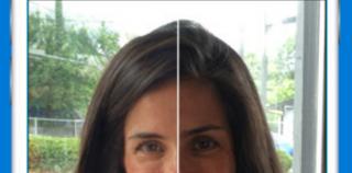 Microsoft Pix julkaistu – iPhone-kamerasovellus lupaa parempia kuvia ihmisistä