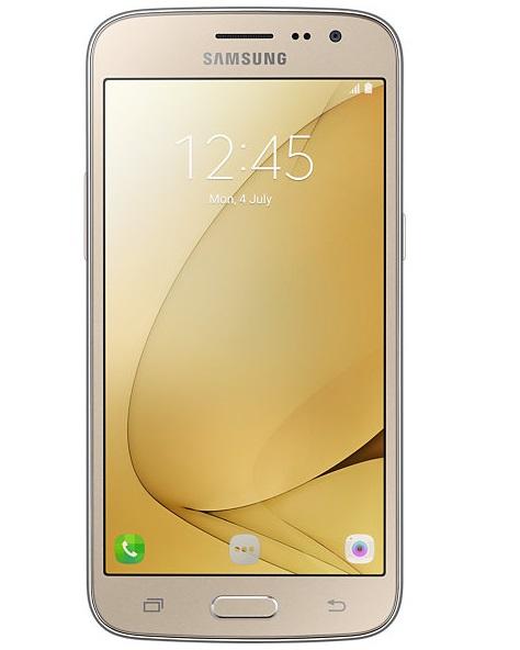 Samsung Galaxy J2 (2016) ei välttämättä saavu Suomen markkinoille.