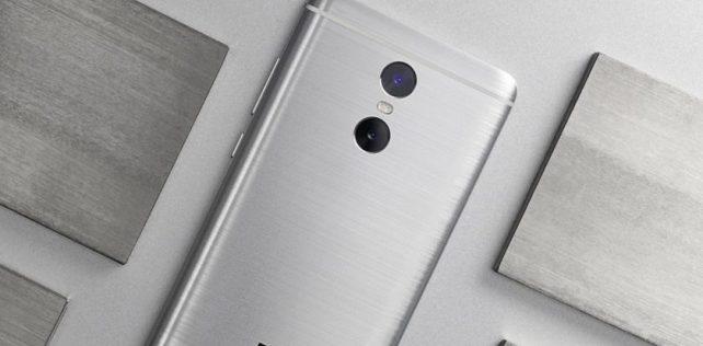Älypuhelinmyynnin jättikasvu nuupahti – kiinalaisvalmistaja ei enää paljasta myyntilukujaan