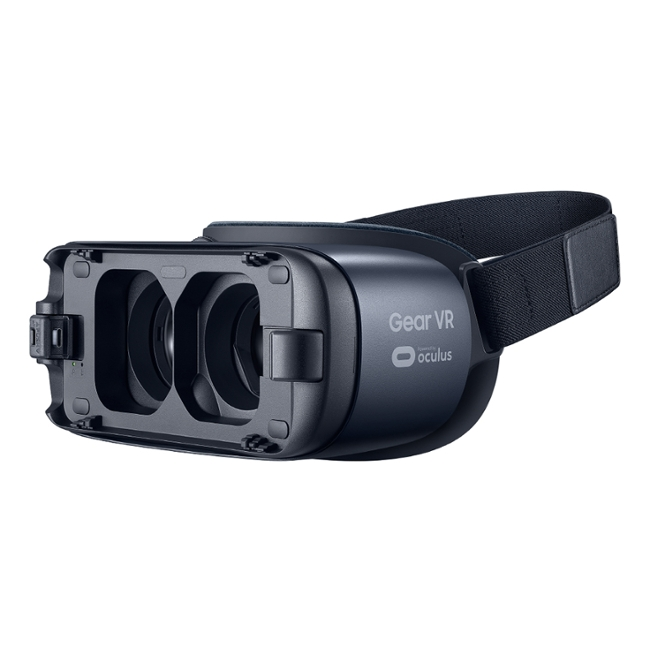 Gear VR for Note7