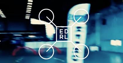 EDRL.