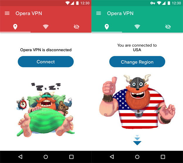 Vpn over http tunnel apk download
