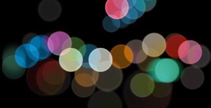 Applen kutsu illan tilaisuuteen.