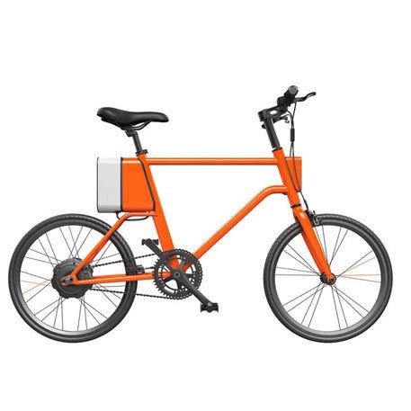 xiaomi_bike