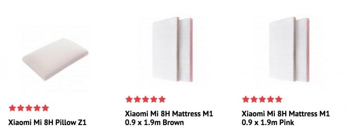 xiaomi_mattress_pillow