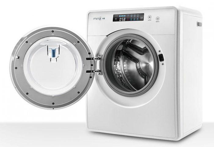 xiaomi_washing_machine