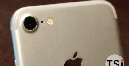 iPhone 7 vuotokuva