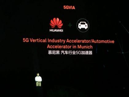 5G-yhteyksistä on tulossa jatkossa tärkeä osa älykkäiden autojen kehitystä, mutta vielä sitä ennen tarvitaan muita ratkaisuja.