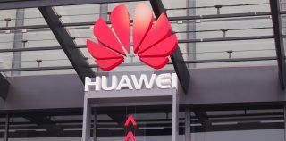 Huawei kommentoi: Näin Googlen yhteistyön lopetus vaikuttaa – tietoturvapäivitykset ja palvelut nykylaitteille jatkuvat