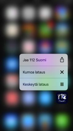 ios_10_2