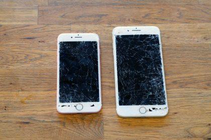iPhone 7 Plus SquareTrade