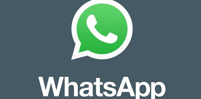 Jos et hyväksy WhatsAppin käyttöehtoja, näin palvelun ominaisuudet lakkaavat vähä vähältä toimimasta
