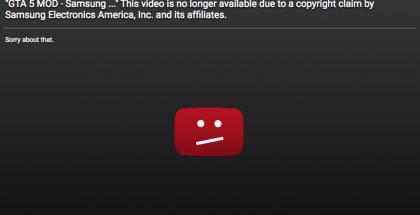 Alkuperäinen video on poistettu.