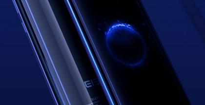 elePhone S7.