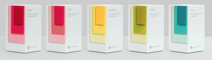 google_material_design_awards