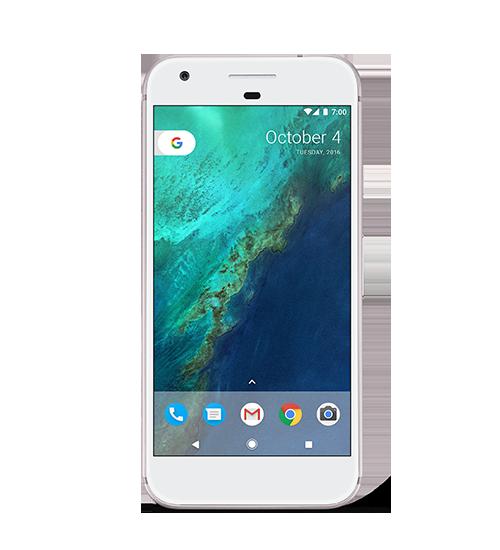 google_pixel_white_bell